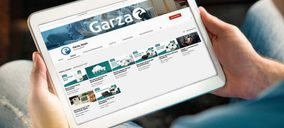 El comercio electrónico superó en España los 12.000 M en el segundo trimestre de 2020
