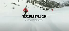 Taurus Group consigue ser Mejor Agencia Inhouse del año 2020