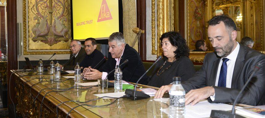 El Premio Literario Patricia Sánchez Cuevas 2020, patrocinado por Sika, ya tiene ganadores
