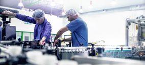 Cosmewax invierte 9 M€ en duplicar su capacidad productiva