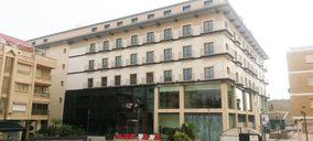 Un fondo de inversión húngaro compra el hotel murciano Mossaic, de Los Alcázares