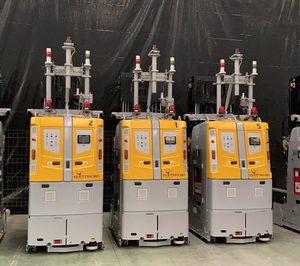 Novapet completará un proyecto de automatización de su planta