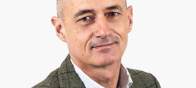 Aurelio Antuña (Grupo Monbake): Esperamos una mejoría paulatina a partir de abril, con la campaña turística como clave