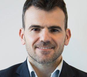 Daniel Calvo (Europastry): La diversificación ha funcionado como la mejor vacuna para combatir 2020