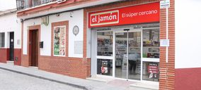 Cash Lepe finaliza el año con más de 220 supermercados