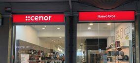 Cenor arranca 2021 con una nueva incorporación a sus filas