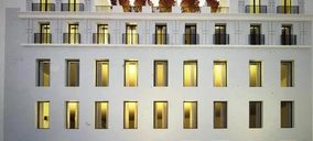 Five Guys sumará su segundo restaurante en Sevilla, que irá situado en los bajos de un hotel boutique