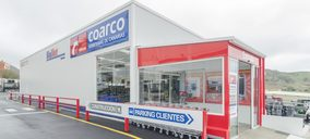 BigMat y Coarco renuevan su acuerdo comercial en Canarias