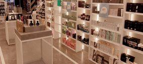 'La Balear', en concurso, pero ¿quién se queda con algunas de sus tiendas?