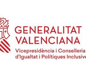 María José Pérez Magdalena, nueva directora general de Personas Mayores de la Comunidad Valenciana