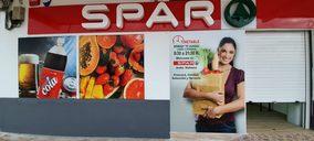 Agrucan (Spar Tenerife) crecerá gracias a las aperturas y a pesar del cierre temporal de algunas tiendas