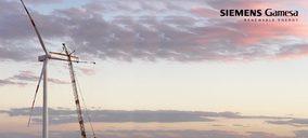 Siemens Gamesa cerrará dos plantas en España y pone en marcha un ERE