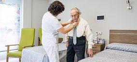 La Diputación de Albacete licita la gestión de dos geriátricos en la provincia, hasta ahora operados por el Grupo Centenari