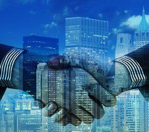 Globalia alcanza un acuerdo con Shipco para implementar las tarifas LCL en su software cotizador FreightViewer