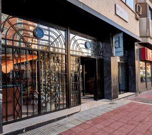 El grupo granadino DPlatos llega a Madrid con su concepto de tapeo gourmet DPlatos Deleite