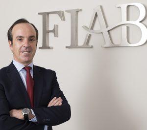 Mauricio García de Quevedo (Fiab): Nadie entendería que el primer sector industrial del país quedase fuera de los fondos de la UE