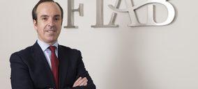 Entrevista a Mauricio García de Quevedo, Director General de la Federación Española de Industrias de Alimentación y Bebidas (Fiab)
