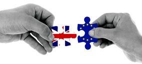 Reino Unido deja libre de aranceles las frutas y hortalizas españolas