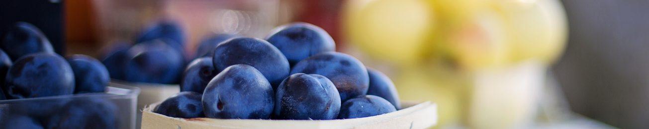Artículo sobre el sector de Fruta de hueso 2021