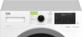 La secadora HygieneShield UV de Beko recibe el premio a Producto del Año 2021