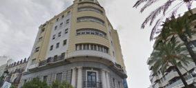 Visto bueno para dos proyectos hoteleros en Jerez de la Frontera