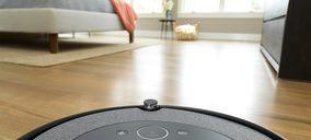 iRobot presenta Roomba i3+ con autovaciado
