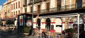 Sevilla sumará otro hotel boutique