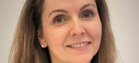 Paula Vallejo, nueva directora de Calidad, Procesos, Seguridad y Experiencia del Cliente de Viamed Salud