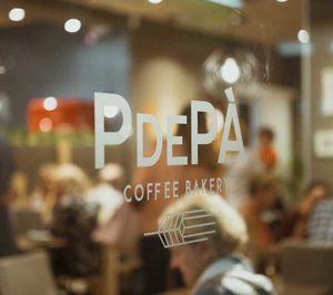 PdePÁ abrirá su primer establecimiento fuera de Girona