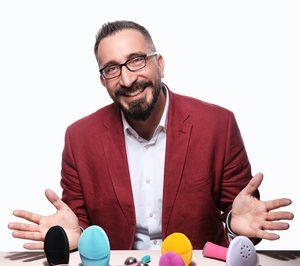 Boris Trupčević, nuevo director general de Foreo
