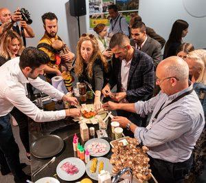 Organic Food Iberia & Eco Living Iberia aplaza su celebración a septiembre