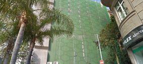 El nuevo proyecto hotelero de Santa Cruz de Tenerife podría tener un importante operador