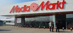 MediaMarkt compra 17 tiendas físicas de Worten en España