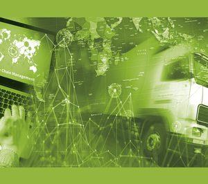 Flexibilidad y adaptación para una nueva era logística