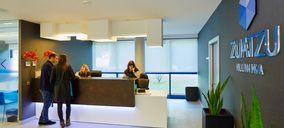 Ita abre una consulta de salud mental en la clínica Zuatzu
