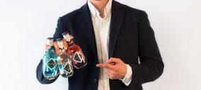 Magnifique Brands incorpora un nuevo director de Marketing para impulsar sus ventas internacionales y online