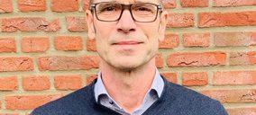 Renolit nombra director general para su división de cubiertas