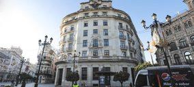 Un nuevo proyecto hotelero podría desarrollarse en el centro de Sevilla