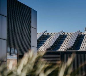Importaco avanza en eficiencia energética