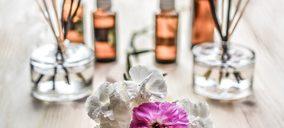 Marketing olfativo: del hedonismo a la sensación de higiene y seguridad