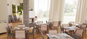 Colisée prepara la apertura de una residencia de nueva construcción