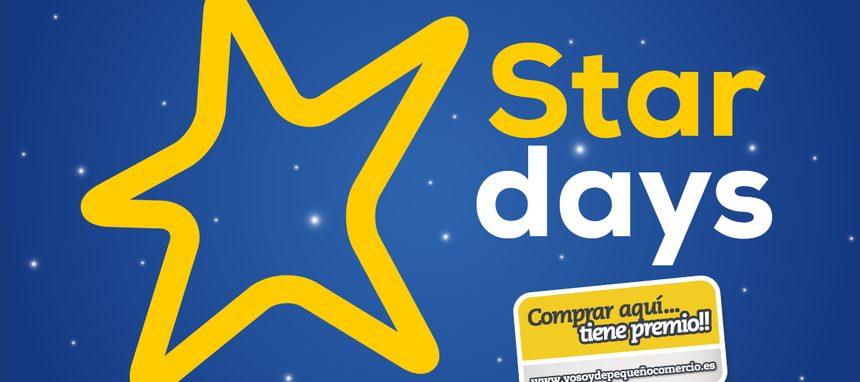"""Euronics inicia la campaña """"Star Days"""" de grandes descuentos"""