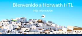 La multinacional Horwath HTL, miembro de Crowe Global, presenta su nuevo plan estratégico mundial
