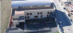 Valladolid incorporará otro geriátrico privado en los próximos años