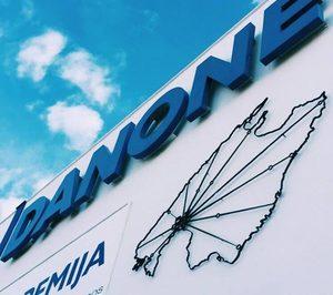 El grupo Pemija se consolida en el mercado logístico balear
