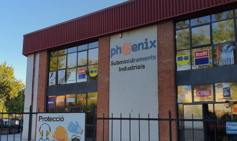 Cecofersa comienza 2021 con tres nuevas distribuidoras asociadas