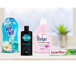 Henkel confirma su apuesta por la economía circular y el packaging sostenible