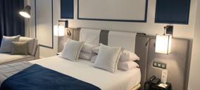 Reabre sus puertas un hotel grancanario, tras una importante reforma