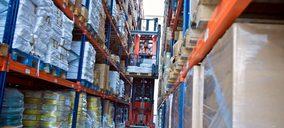 Moldstock potencia su negocio a pesar de la crisis