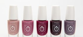 You Cosmetics sigue innovando en Mercadona y ultima el impulso de Miss Pink